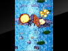Switch_ArcadeArchivesLIGHTNINGFIGHTERS_screen_02