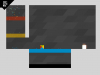Switch_ColorJumper_screen_01
