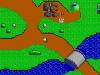 Switch_CommanderKeeninKeenDreamsDefinitiveEdition_screen_02