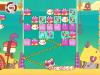 Switch_PiffleACatPuzzleAdventure_screen_02