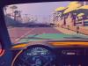Switch_RoadToGuangdong_screen_01