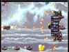 Switch_ACANEOGEOZedBlade_screen_03