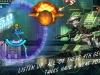 Switch_AzureStrikerGunvoltStrikerPack_screen_01