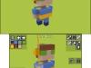 3DS_VoxelMaker_screen_01