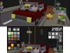 3DS_VoxelMaker_screen_02