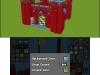 3DS_VoxelMaker_screen_03