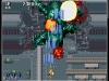 Switch_ACANeoGeoAeroFighters2_screen_01
