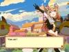 Switch_PuzzleAdventureBlockle_screen_03