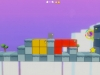 Switch_TETRAsEscape_screen_02