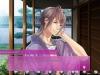 Switch_TheAmazingShinsengumiHeroesinLove_screen_02