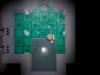 Switch_Unexplored_screen_01
