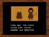 Switch_Undertale_screen_01