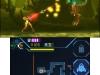 3DS_MetroidSamusReturns_screen_01
