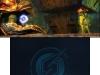 3DS_MetroidSamusReturns_screen_02