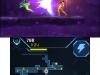 3DS_MetroidSamusReturns_screen_03