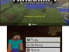 3DS_MinecraftNewNintendo3DSEdition_screen_01