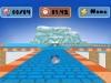 3DS_PercysPredicamentDeluxe_screen_01