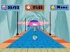 3DS_PercysPredicamentDeluxe_screen_02