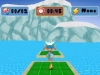 3DS_PercysPredicamentDeluxe_screen_03