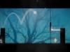 Switch_36FragmentsofMidnight_screen_01