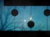 Switch_36FragmentsofMidnight_screen_03