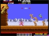 Switch_ArcadeArchivesRYGAR_screen_01