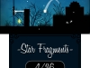 3DS_36FragmentsofMidnight_03