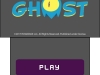 3DS_GuidetheGhost_screen_01