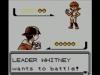 3DS_VC_PokemonSilver_02