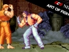 Switch_ACANEOGEOArtofFighting_artwork
