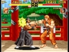 Switch_ACANEOGEOArtofFighting_screen_01