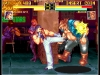 Switch_ACANEOGEOArtofFighting_screen_02