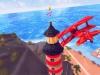 Switch_PilotSports_screen_01