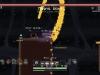 Switch_RiskofRain_screen_01