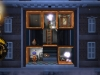 Switch_RoomsTheAdventureofAnneGeorge_screen_02