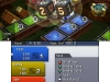 3DS_CuldceptRevolt_screen_01