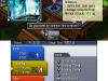 3DS_CuldceptRevolt_screen_03