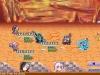 Switch_BraveDungeon_DarkWitchStoryCOMBAT_screen_03