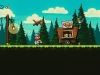 Switch_SigiAFartforMelusina_screen_02
