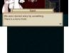 3DS_Crystareino_screen_01