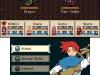 3DS_Crystareino_screen_03