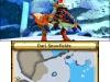 3DS_MonsterHunterStories_screen_01