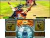 3DS_MonsterHunterStories_screen_02