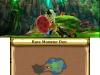 3DS_MonsterHunterStories_screen_03