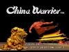 WiiU_VC_ChinaWarrior_screen_01