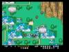 WiiU_VC_DetanaTwinBee_screen_02
