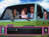 Switch_ArcadeSpirits_screen_02