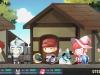 Switch_FairyKnights_screen_01