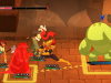 Switch_Indivisible_screen_02