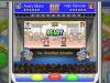 Switch_PocketArcadeStory_screen_02